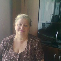 ЛюдмилаЛысенко