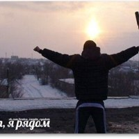 ИброхимБуриев