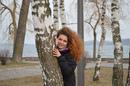Фотоальбом Оксаны Матвеевой