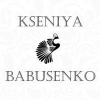Фотография Kseniya Babusenko