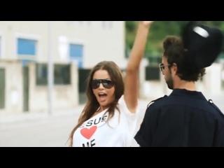 Эротические клип Sexole iPhone секс попка эротикасиськистриптиз
