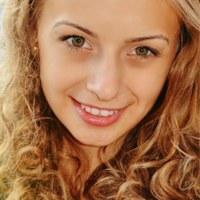 Фотография профиля Елены Герасименко ВКонтакте