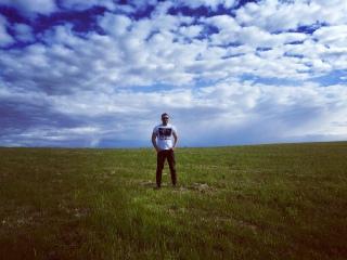 Дмитрий Александрович фотография #26