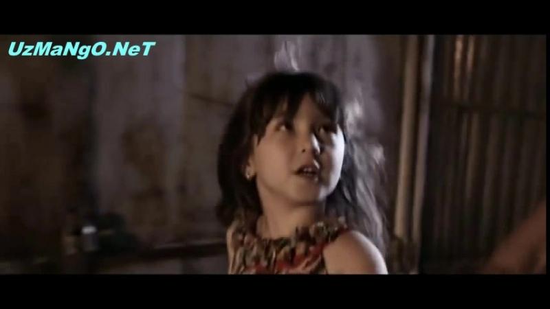 Nafrat (ozbek film) UzMaNgO.Net Примера (2015)
