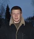 Фотоальбом Олега Горева
