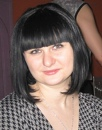 Фотоальбом Надежды Кузьминой