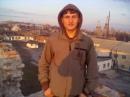 Личный фотоальбом Александра Ширяева