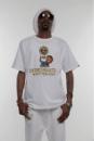 Персональный фотоальбом Big-Snoop Doggy-Dogg