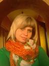 Ольга Швець, Хмельницкий, Украина