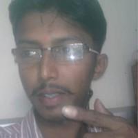 SatishAnjikhane