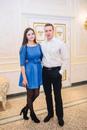 Альберт Иванов, 31 год, Ижевск, Россия