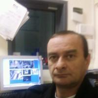 ЭдуардМамижев