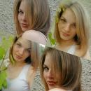 Личный фотоальбом Екатерины Сушко