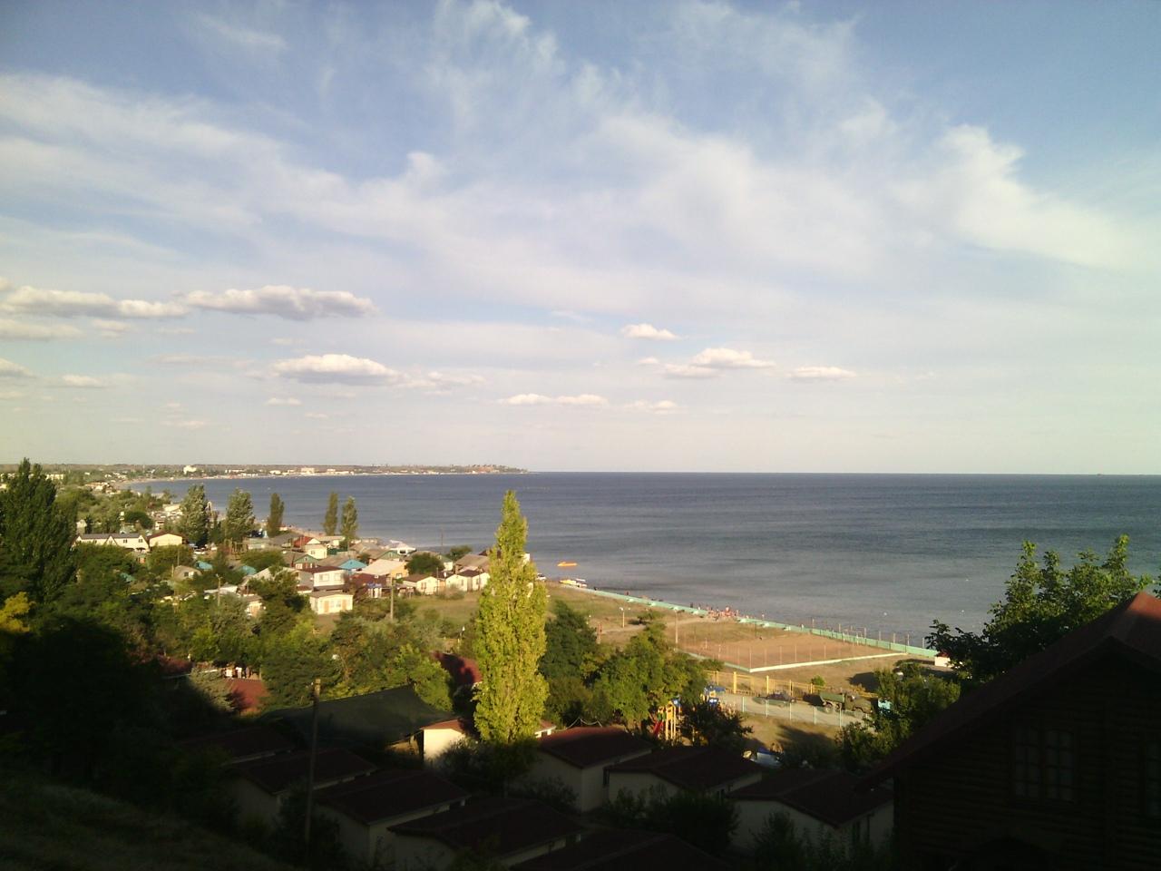 фото из альбома Тани Олексієнко №13