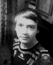 Личный фотоальбом Slava Medvedev