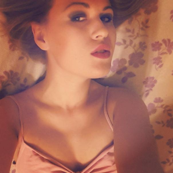 Татьяна Козлова, 29 лет, Новосибирск, Россия