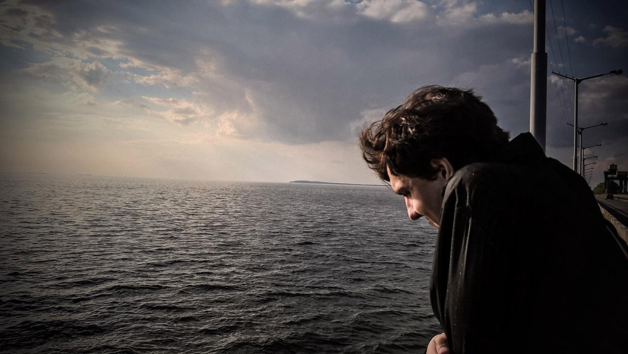 фото из альбома Геры Иновой №4