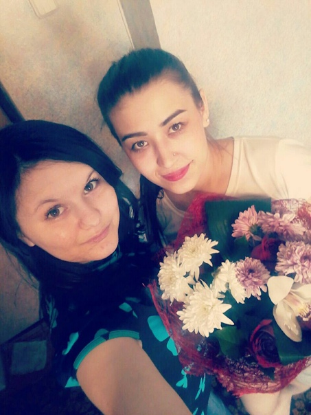 Гулия Сагдиева, 31 год, Казань, Россия