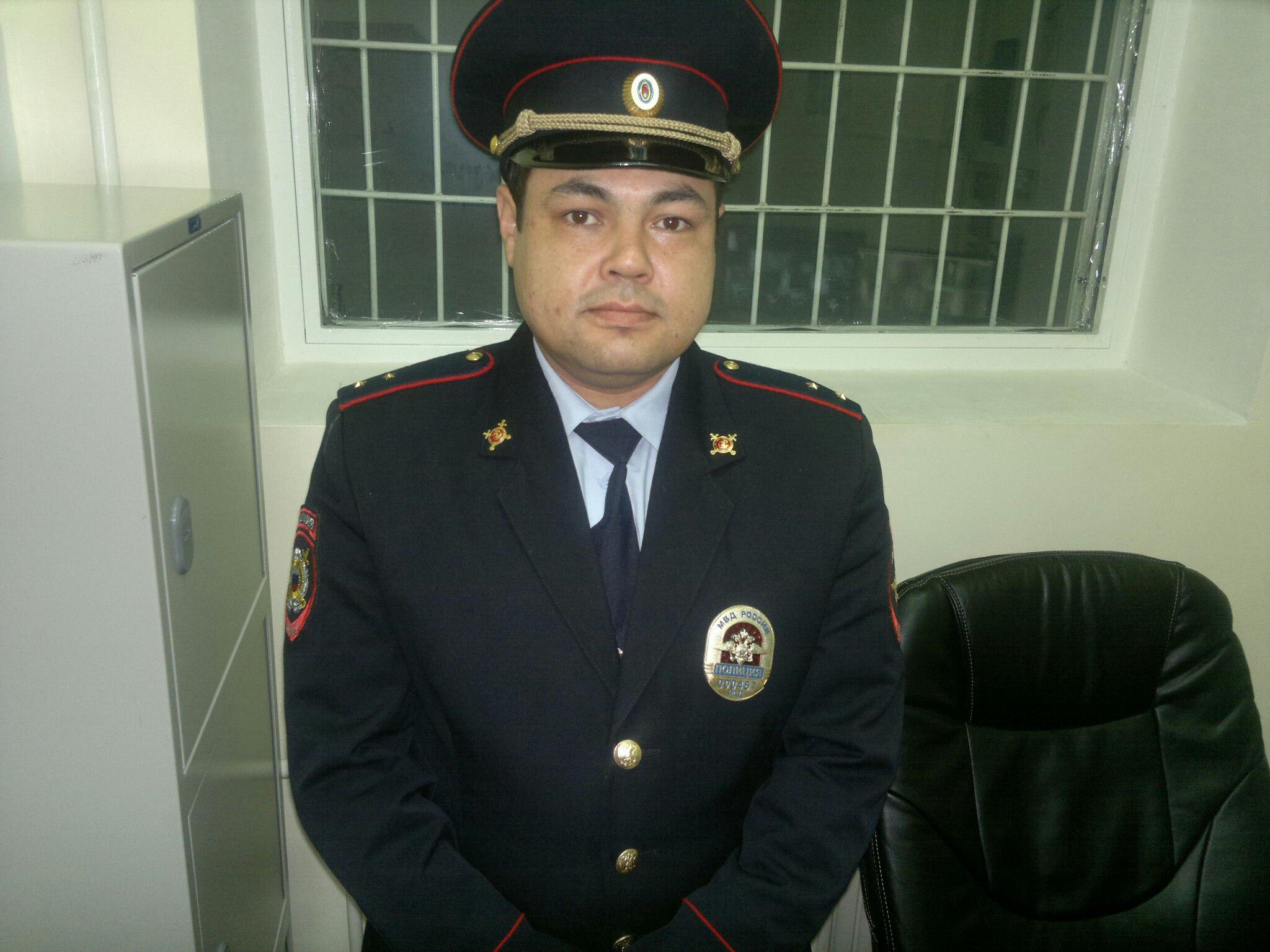 Аслан, 37, Koshekhabl'