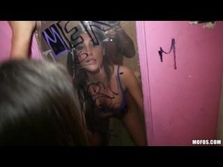 Трахает пьяную давалку в клубном туалете порно изнасилование посвещение мади rape первокурсницу ирина сычева домашнее русское цп