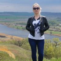 ВалентинаРоманенкова