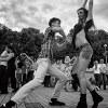 Хастл (парные танцы) бесплатно!27 сентября 15:00