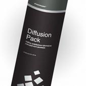 Diffusion Pack
