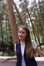 Фотоальбом Елены Мелиховой