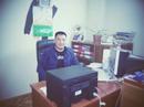 Персональный фотоальбом Azamat Fazylov