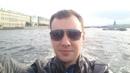 Личный фотоальбом Ивана Соннова