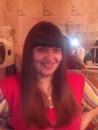 Персональный фотоальбом Маргариты Евдокимовой