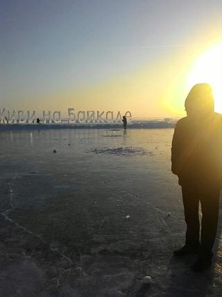 Антон Шаповалов фотография #12