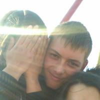 АнеляНизамутдинова