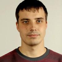 АлексейДемин