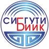 Бурятский институт инфокоммуникаций СибГУТИ