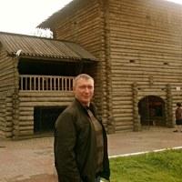 АлександрЩербаченко
