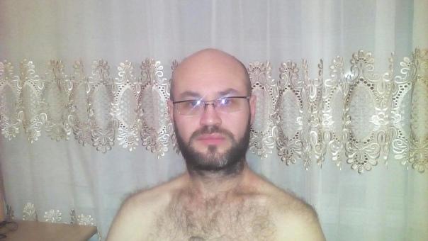 Maks Borisov, Магнитогорск, Россия