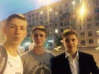 Дмитрий Быков фото №42