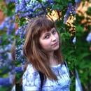 Фотоальбом Ксюши Шмаковой