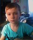 Личный фотоальбом Юли Семеновых