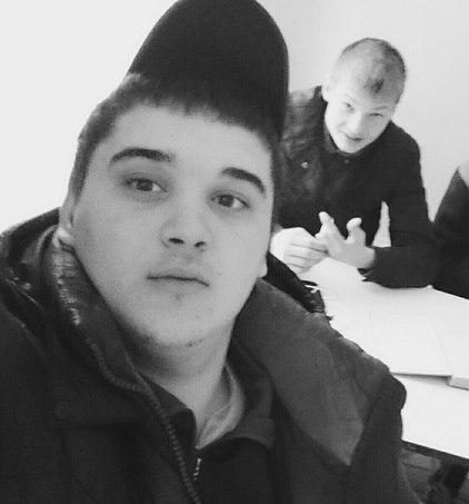 Сергей, 22, Belorechensk