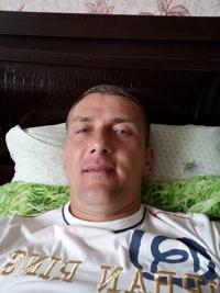 фото из альбома Евгения Сорокина №10
