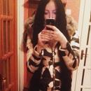 Ηаталья Κудрявцева, 28 лет, Жлобин, Беларусь