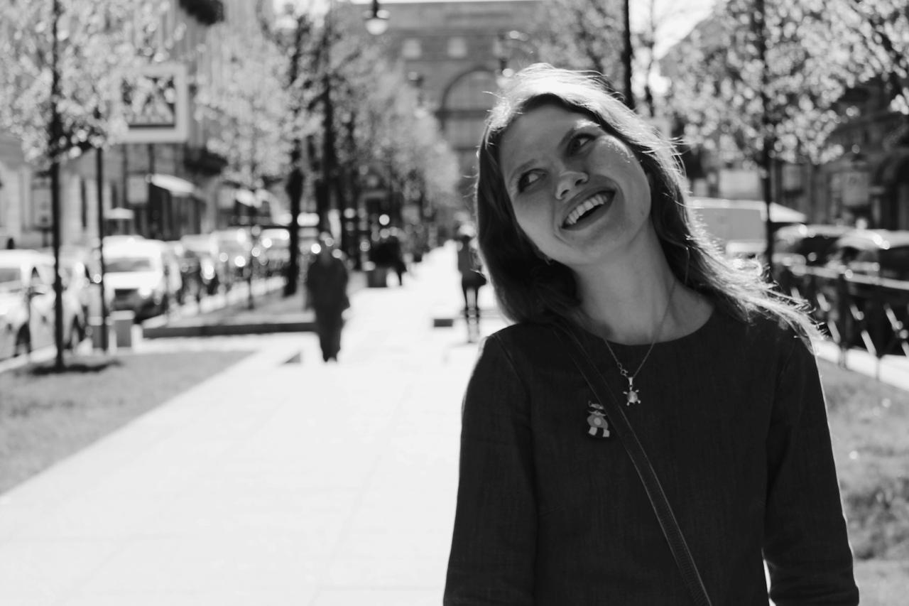 фото из альбома Regina Verukhina №3