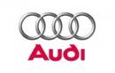 Персональный фотоальбом Audi Vag