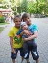 Личный фотоальбом Александра Танцурова