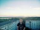 Персональный фотоальбом Максима Левенко