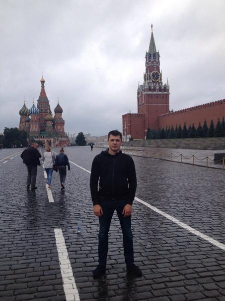 Паша Скубак, 28 лет, Волчанск, Украина