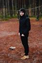 Личный фотоальбом Александра Дроздова
