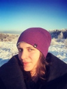 Валентина Бедяева фотография #16